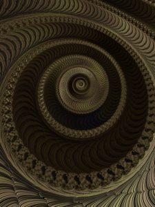 spiral-gaar-i-ring2